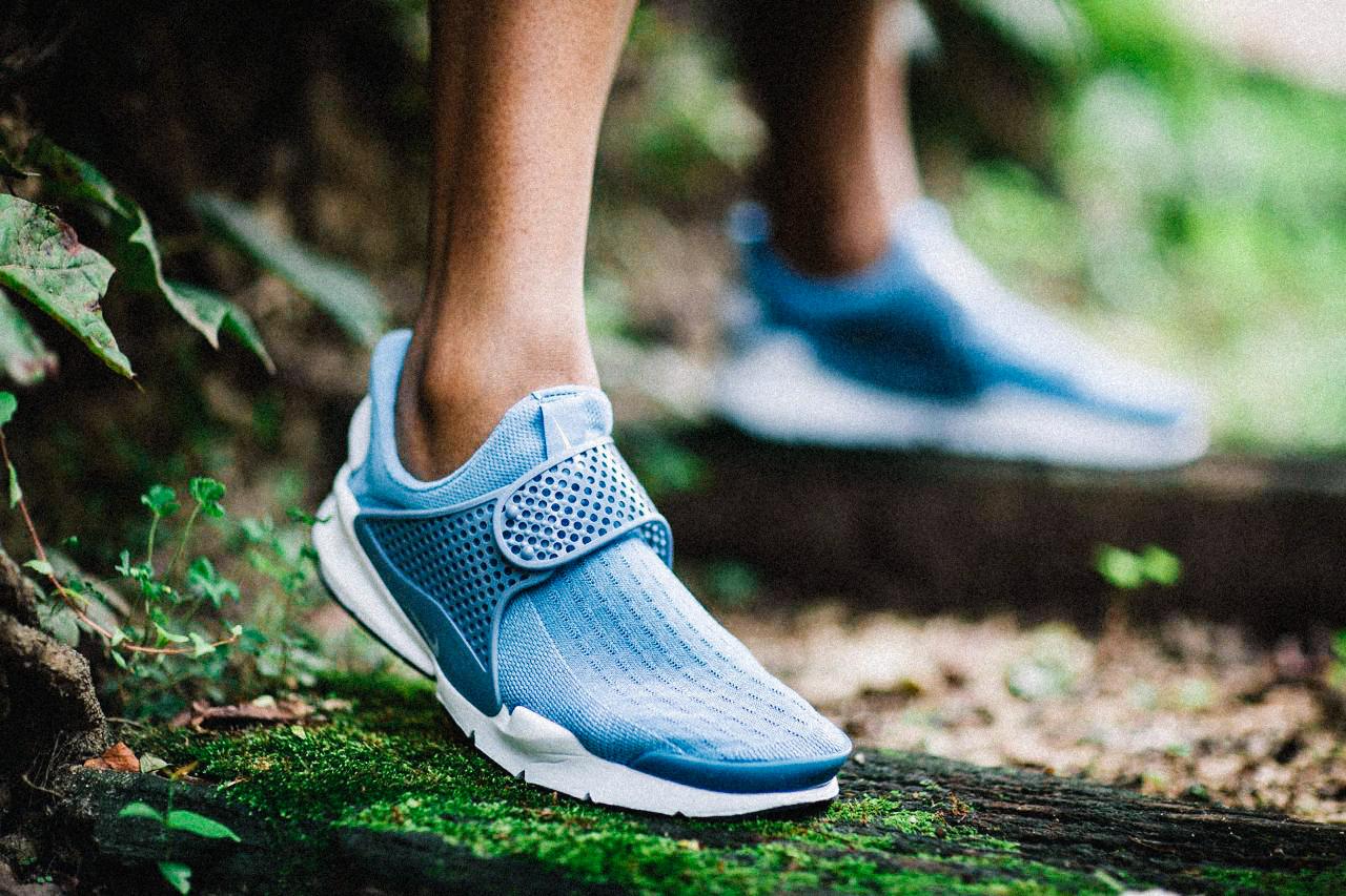Nike: Sock Dart