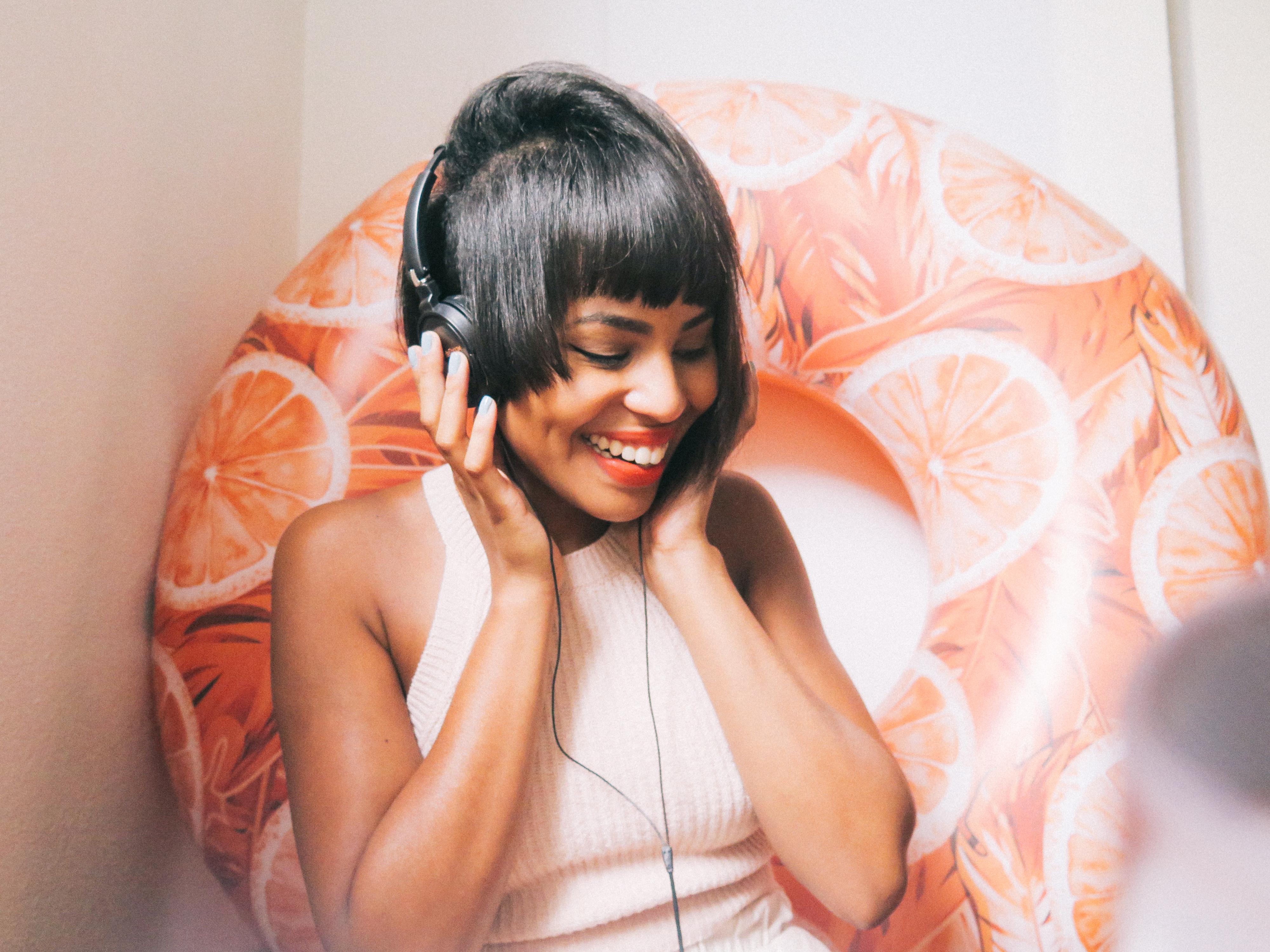 Playlist: 7 negras maravilhosas que você precisa ouvir