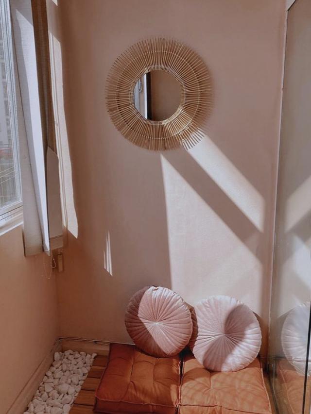 5 contas de decoração no Instagram que você PRECISA conhecer!